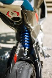 P90305952_highRes_bmw-motorrad-concept