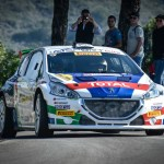Paolo Andreucci 208 T16 Elba (4)