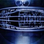 media-Audi e-tron Prototipo_007