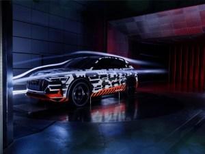 media-Audi e-tron Prototipo_009