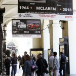 un-percorso-nella-storia-dell-automobile-salone-auto-torino-parco-valentino-1518