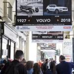 un-percorso-nella-storia-dell-automobile-salone-auto-torino-parco-valentino-1540