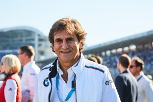 zanardi DTM P90282522_highRes_hockenheim-ger-15th-