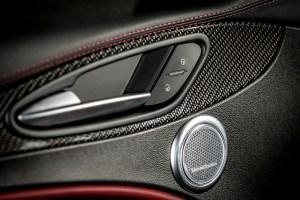 180614_Alfa-Romeo_ORAX2018b