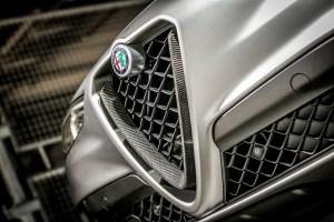 180614_Alfa-Romeo_ORAX2059b