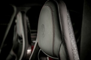 180614_Alfa-Romeo_ORAX2178b