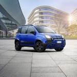 180619_Fiat_Panda-Waze_01