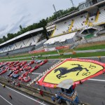2014_06_15_Tributo_Schumacher_Le_Ferrari_In_Pista-500 (Medium)