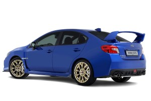 32-wrx-sti-legendary-trequarti-post