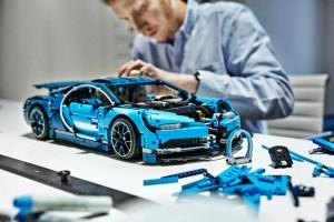 42083_LEGO_Technic_2HY18_BeautyShots_Molsheim_7