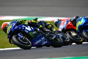 46-valentino-rossi-ita_ds58049.gallery_full_top_fullscreen