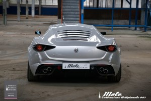 AlfaRomeo-MOLE_05