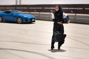Aseel Al Hamad_World Driving Day_2 (2)
