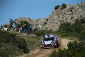 Neuville Saturday
