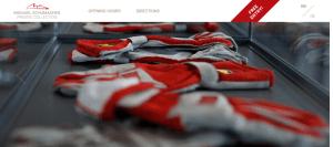 Screenshot-2018-6-18 Home – Michael Schumacher Private Collection