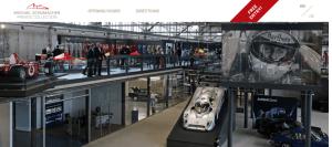 Screenshot-2018-6-18 Home – Michael Schumacher Private Collection(1)