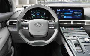 csm_Hyundai_Nexo_Steering_Wheel-1610_33a3782a7d