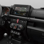 jimny-4th-generation-1-