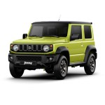jimny-4th-generation-2-b