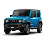 jimny-4th-generation-7-