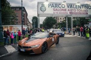 salone-auto-torino-parco-valentino-2018-4