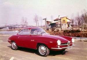 180703_Heritage_04_Giulia_SS_1963