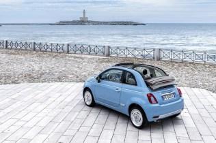 180704_Fiat_500-Spiaggina-58_02