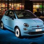 180705_Fiat_05