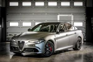 180706_Alfa_Romeo_Giulia_Quadrifoglio_NRING.jpg