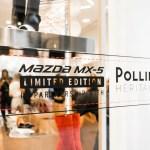 2018_06_18-MazdaPollini-9
