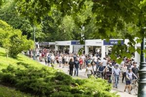 Best-of-2018-salone-auto-torino-parco-valentino-2018-2255