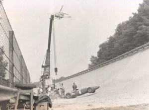 Foto Grand Prix 1966-01