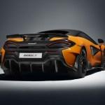 Small-9401-McLaren600LT