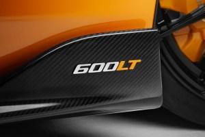 Small-9409-McLaren600LT