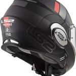 back-ff399-valiant-prox-matt-black-titanium-503991807-01