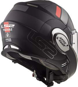 back-ff399-valiant-prox-matt-black-titanium-503991807-01