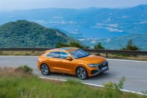 media-Audi Q8 02