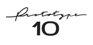 11502-Logo