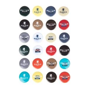 11_504LEGEND_Badges