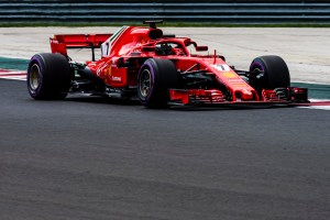 180088-test-ungheria-day-2-raikkonen
