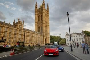 180880-car_portofino-london