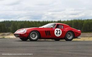 180950-car-250-gto-monterrey