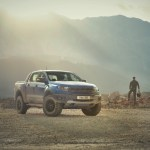 2018_FORD_RANGER_RAPTOR_Shot24_34FrontStatic_Swift_V5