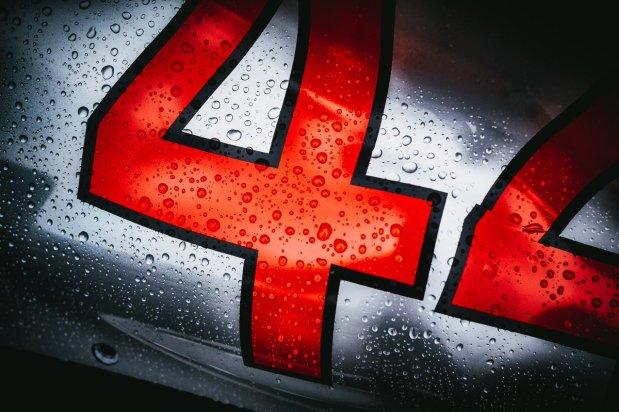 ham 44