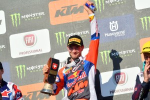 jeffrey-herlings(1)