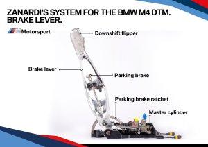 modifiche DTM zanardi 4