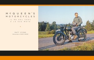0037799_mcqueens-motorcycles-il-re-del-cool-e-le-sue-moto