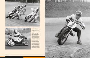 0037803_mcqueens-motorcycles-il-re-del-cool-e-le-sue-moto