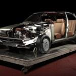 180910_Alfa-Romeo_Cofani-Aperti_03