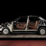 180910_Alfa-Romeo_Cofani-Aperti_07